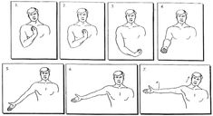 1000+ images about Nerve Glides and Exercises on Pinterest