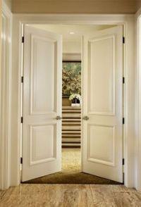 1000+ ideas about Double Doors on Pinterest | Entry Doors ...