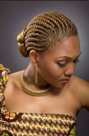 african hairstyle maboplus