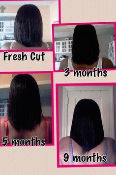 hairfinity reviews on pinterest hair growth tips vitamins and hair vitamins