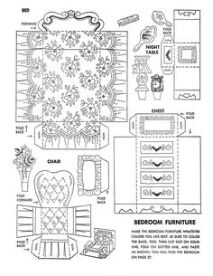 1000+ images about Furniture Illustrations Black and White