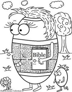 1000+ images about Children's Worship Bulletin Ideas on
