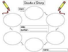 1000+ images about Story Recall/Retell on Pinterest