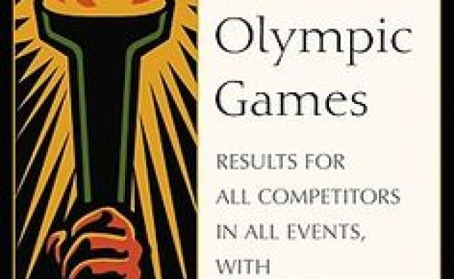 1000 Images About Olympic Games 1896 Athens On