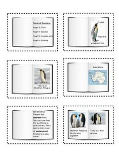Text features, Free text and Texts on Pinterest