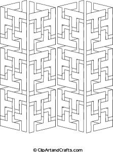 1000+ images about Printables: Adult Coloring Pages and