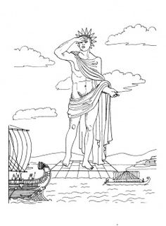 1000+ images about ANCIENT GREECE TIMELINE on Pinterest