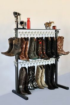 1000 Images About Western Bedroom Stuff On Pinterest