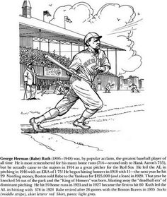 Jackie robinson, Coloring sheets and Dover publications on