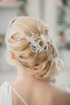 1000 images about amporogll on pinterest wedding hairstyles headpieces and bridal hairstyles