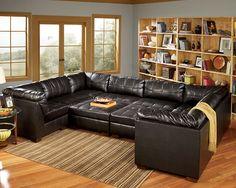 1000 Images About Salas On Pinterest Modular Sofa Modular Sectional Sofa And Sofas