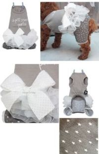 1000+ ideas about Small Dog Clothes on Pinterest ...