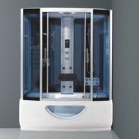 1000+ images about Hi Tech Luxury Smart Shower Rooms on ...