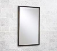 1000+ images about *Mirrors & Medicine Cabinets > Medicine ...