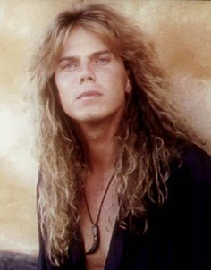 1000+ images about Rock The Night! on Pinterest   Joey tempest. Europe band and Europe