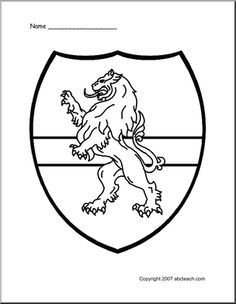 Family crest symbols, Symbols and Family crest on Pinterest