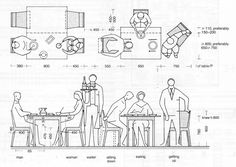 1000+ ideas about Restaurant Seating on Pinterest