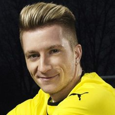 Football Imagines Marco Reus Style Later Suits And Highlights