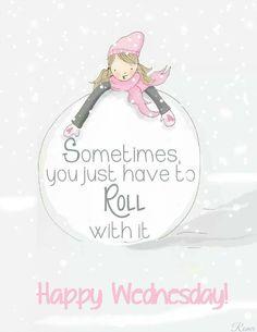 Aa Milne Quote Phone Wallpaper Happy Wednesday Happy Wednesday Quotes And Wednesday On