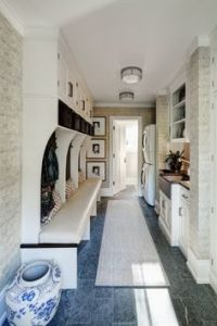 1000+ images about Mudroom & Laundry Room on Pinterest ...