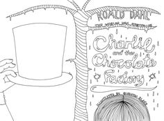 1000+ images about * CHARLIE & THE CHOCOLATE FACTORY * on