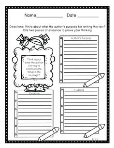 Notebooks, Charts and Anchors on Pinterest