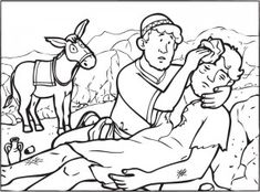 1000+ images about Bible Story ideas on Pinterest