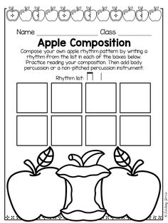 1000+ images about Elementary Music Ideas on Pinterest