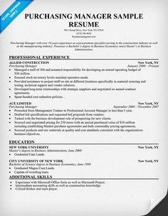 1000 images about Resume on Pinterest  Customer service resume Resume examples and Customer