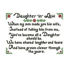 1000+ images about My ♥Chosen Daughters♥ on Pinterest