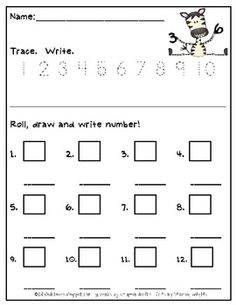 1000+ images about Card/Dice/Domino Math on Pinterest