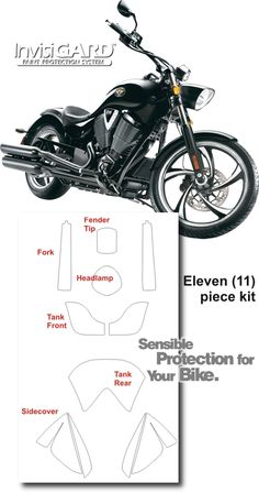 1000+ images about Victory Motorcycles on Pinterest