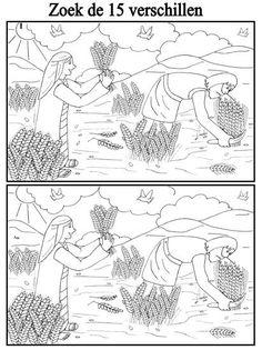 Maze, Kid and Fish on Pinterest