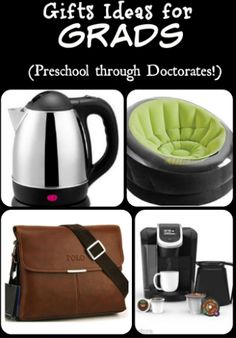 1000 Images About Graduation Gifts Craft Amp Party Ideas
