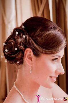 1000 images about hairstyle bun on pinterest bridal bun wedding hairstyles and bun hairstyles