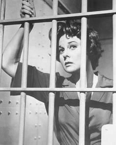 Susan Hayward on Pinterest | Actresses, Young Actresses and Oscars