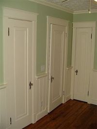1000+ images about Craftsman Style Finishings on Pinterest