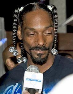 Snoop Dogg Hair Evolution I Love Hip Hop Pinterest Snoop