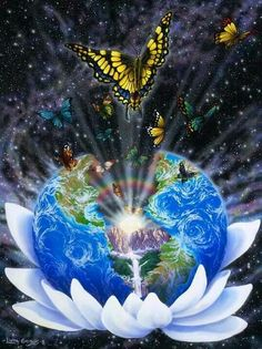 Image result for rebirth