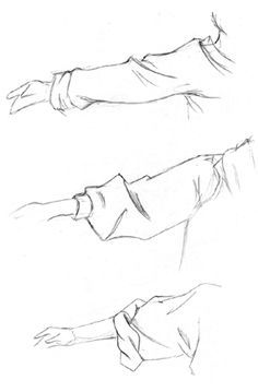 Drawling manga clothing step by step guide to the perfect