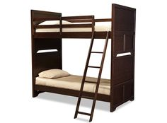 1000 Images About Youth Furnishings On Pinterest Furniture Vineyard And Panel Bed