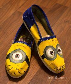 women toms shoes Han