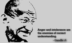 1000+ images about Mahatma Gandhi quotes on Pinterest