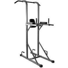 1000+ images about Free standing pull up bar on Pinterest