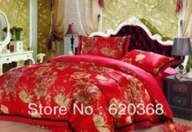 China Bedroom Set Bedroom Set Manufacturers Suppliers