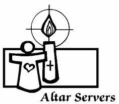 https://www.google.com/search?q=clipart altar servers