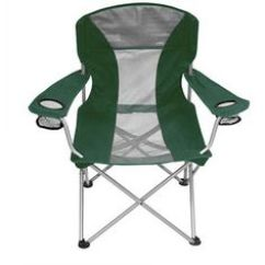 Ozark Trail Oversized Mesh Chair Adarondak Plans The Balcony, Walmart And Quad On Pinterest