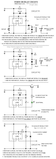 Submersible Pump Control Box Wiring Diagram For 3 Wire