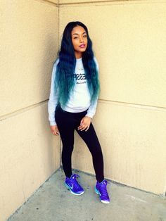Sew In Hairstyles Tumblr Celebrity Sew In Hairstyles Black
