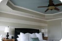 1000+ images about Tray Ceiling ideas on Pinterest   Tray ...